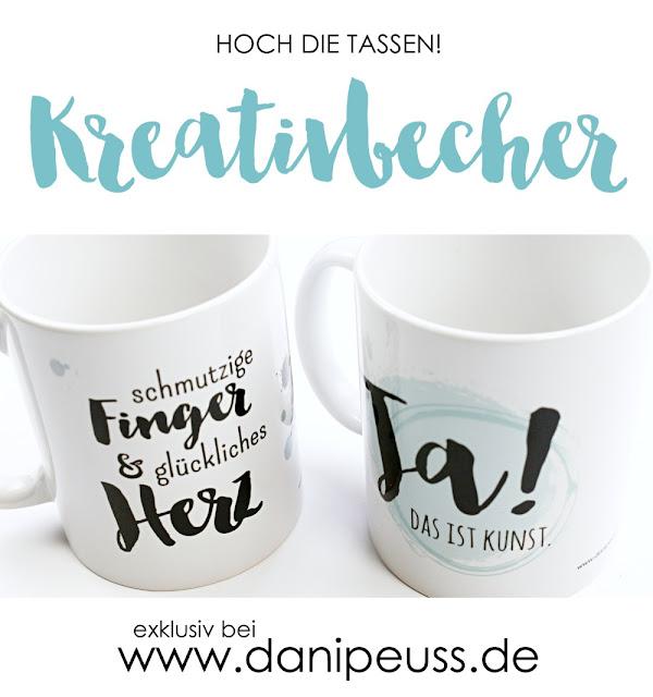 http://danipeuss.blogspot.com/2017/03/distress-woche-13-1932017.html