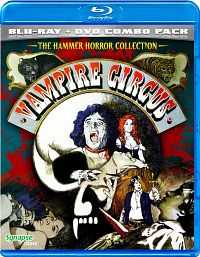 18+ Vampire Circus (1972) Dual Audio Download 300mb Hindi Dubbed BluRay