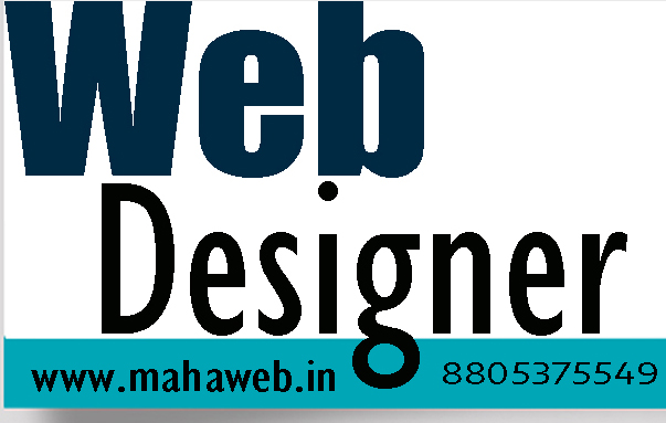 Call for Website