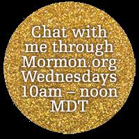 https://chat.mormon.org/chat/?alias=NieNie#/