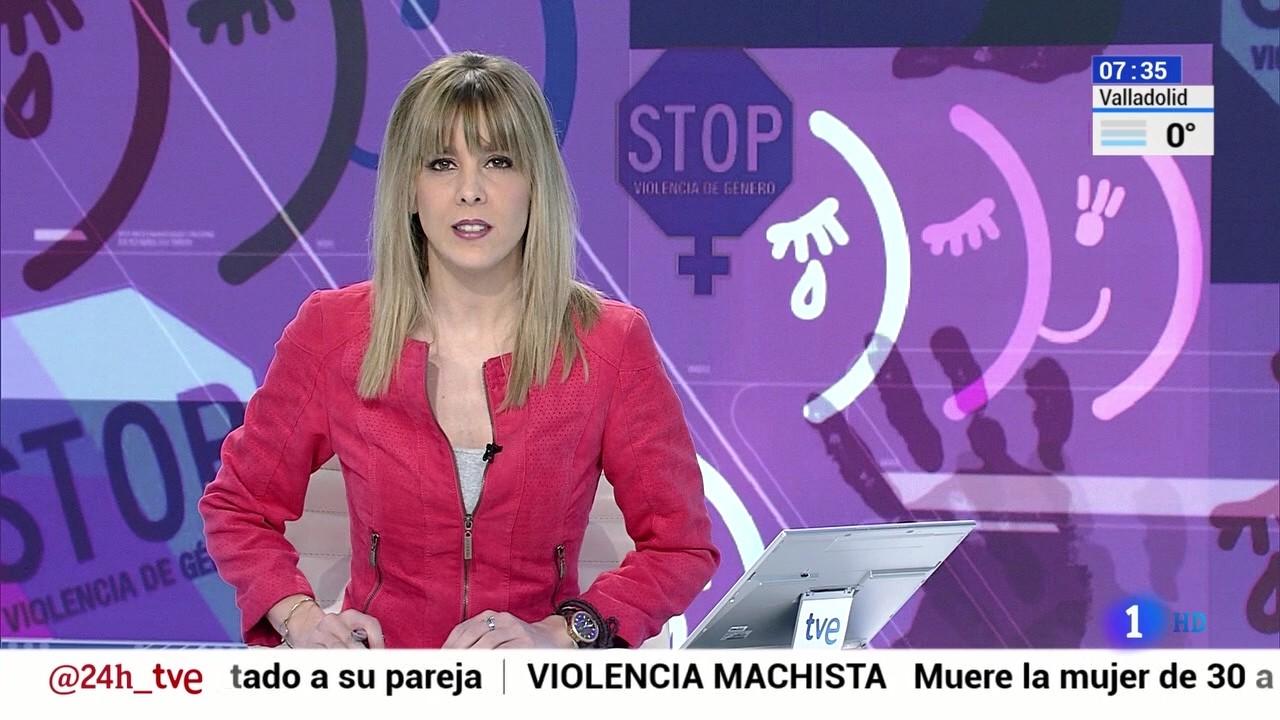 ANA IBAÑEZ (19.12.16)