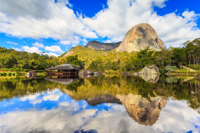 LUCA to power data-driven decisions in Brazil's tourism sector