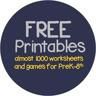 Worksheets Free Printables Worksheets 123 homeschool 4 me free printables 650 worksheets for kids preschool prek kindergarten