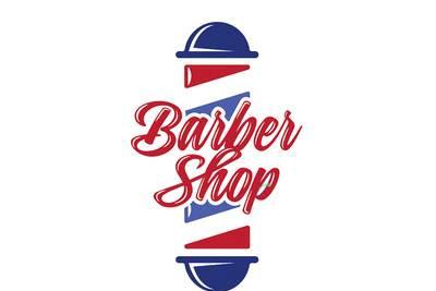 Lowongan SIMPLY Barbershop Pekanbaru April 2018
