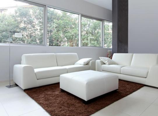 pourquoi choisir une fen tre coulissante d co etc. Black Bedroom Furniture Sets. Home Design Ideas