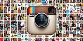 Instagram Bestnine 2017