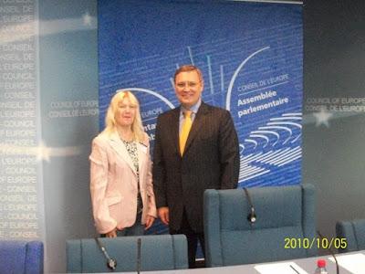 100_1633%255B1%255D Consiliul Europei dans Dan Verejanu