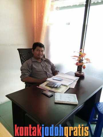 Malik pengusaha muda cari jodoh jawa timur 2017