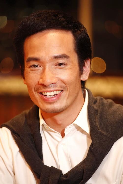 Trần Hào Trung