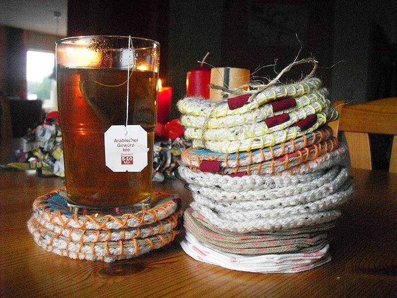 frauschoenert crochets and sews coasters