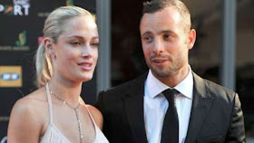 Oscar Pistorius Moved To Prison With Better Facilities For Disabled People