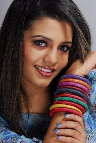 Mila Islam Bangladeshi Singer Biography Hot