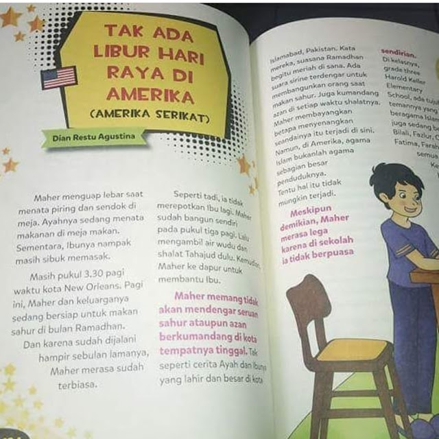 Penerbit Ziyad