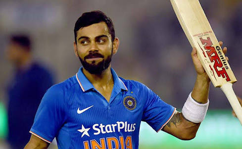 virat kohli information in hindi