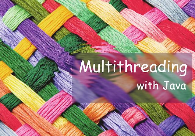 What is Multithreading? JAVA Multithreading Tutorial
