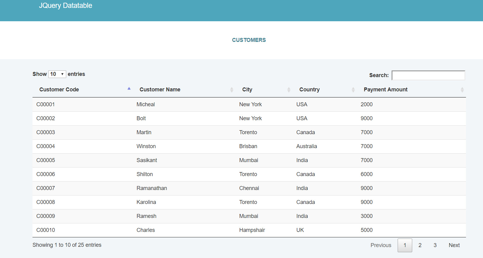 jquery-datatable-data-manipulation-table-preview