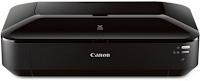 Canon PIXMA iX6800 Series Driver & Software Download