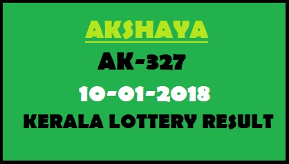 akshaya-ak-327-10-01-2018