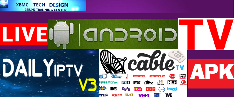 Download DailyIPTV Apk For Android Streaming Live Tv ,Movies, Sports on Android      DailyIPTV Android Apk Watch Premium Cable Tv Channel on Android