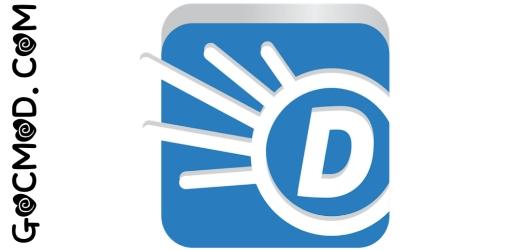 Dictionary.com Premium v7.5.35 build 296 [Patched]