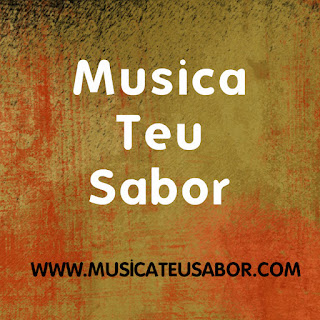 Januario Muigueia - Quero Antidoto (By Latitude Records)