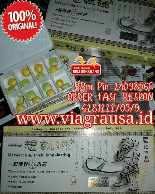 Http://viagrausa.id/klg-usa