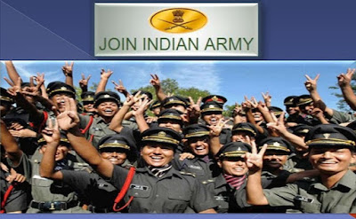 http://www.world4nurses.com/2016/12/how-nurses-can-join-in-indian-military.html