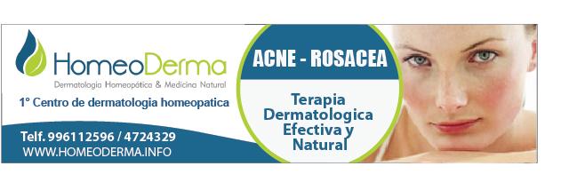 acne en el embarazo tratamiento