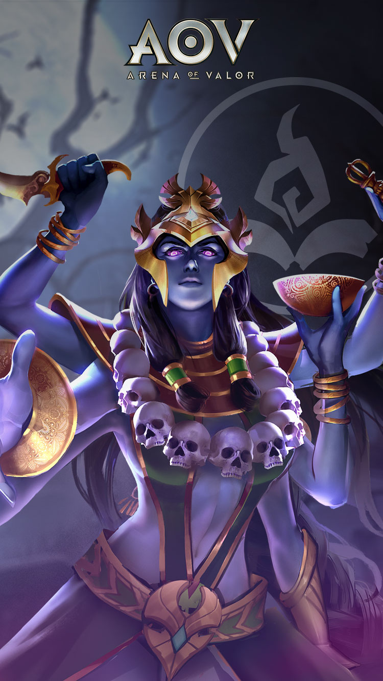 Garena Aov Arena Of  nanoparticles-blog.com