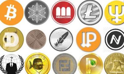 Uang Digital, Akibatnya, dan Nasibnya