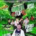 CD AO VIVO GIGANTE CROCODILO PRIME NO KARIBE SHOW 05-04-2018 ( DJ GORDO E DINHO PRESSÃO )MP3 BAIXAR GRÁTIS