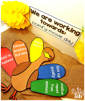 https://www.teacherspayteachers.com/Product/November-Whole-Class-Incentive-Turkey-Feathers-2863288