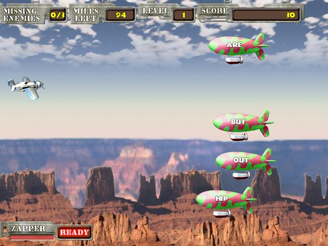 Download Game Belajar Mengetik 10 Jari Dengan Cepat