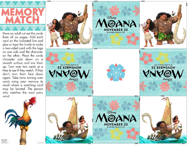 Disney_Moana_Memory_Match_6