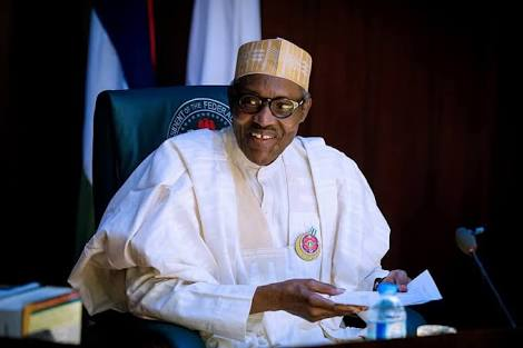 Will Buhari Contest For Second Term? The Issues At Stake