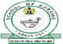 FCT School of Nursing, Abuja Admission List — 2018/2019 | Basic Midwifery & Post Basic Nursing