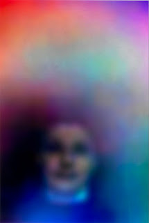 http://www.centrepompidou-metz.fr/en/cosa-mentale-imaginaries-telepathy-20th-century-art