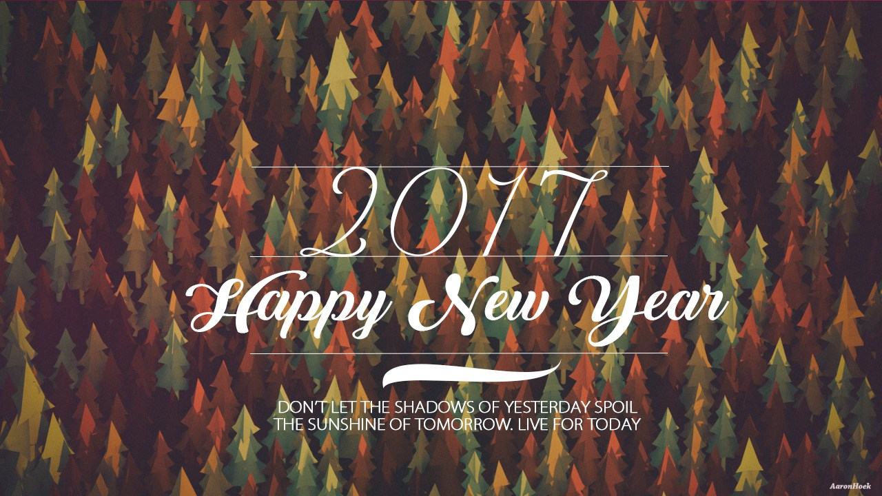 Wallpaper download free image search 2017 - Happy New Year 2016 Hd Wallpaper Free Download