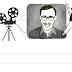جوجل تحتفل بمرور 92 عاما على ميلاد فؤاد المهندس
