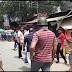ভোট পরবর্তী হিংসা অব্যাহত হাবরার ফুলতলা বাজারে, বহিরাগতদের তান্ডব, অভিযোগের তির তৃণমূলের দিকে