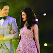 Aldub, Eat Bulaga unstoppable: Oct. 24 ratings nearly 10X higher than rival