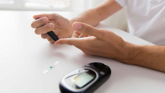 Sintomas de pré-diabetes e 7 tratamentos naturais