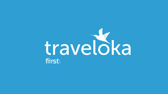 Dengan Traveloka Siapapun #JadiBisa dengan Mudah Memesan Tiket Kereta Api