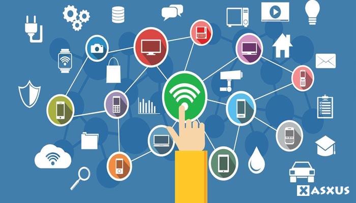 10 Manfaat Internet Secara Umum di Dalam Berbagai Bidang