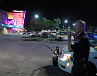 Armed-Man-Kills-12-People-at-Colorado-Movie-Theater