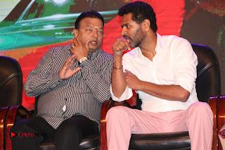 Jayam Ravi Hansika Motwani Prabhu Deva at Bogan Tamil Movie Audio Launch  0018.jpg