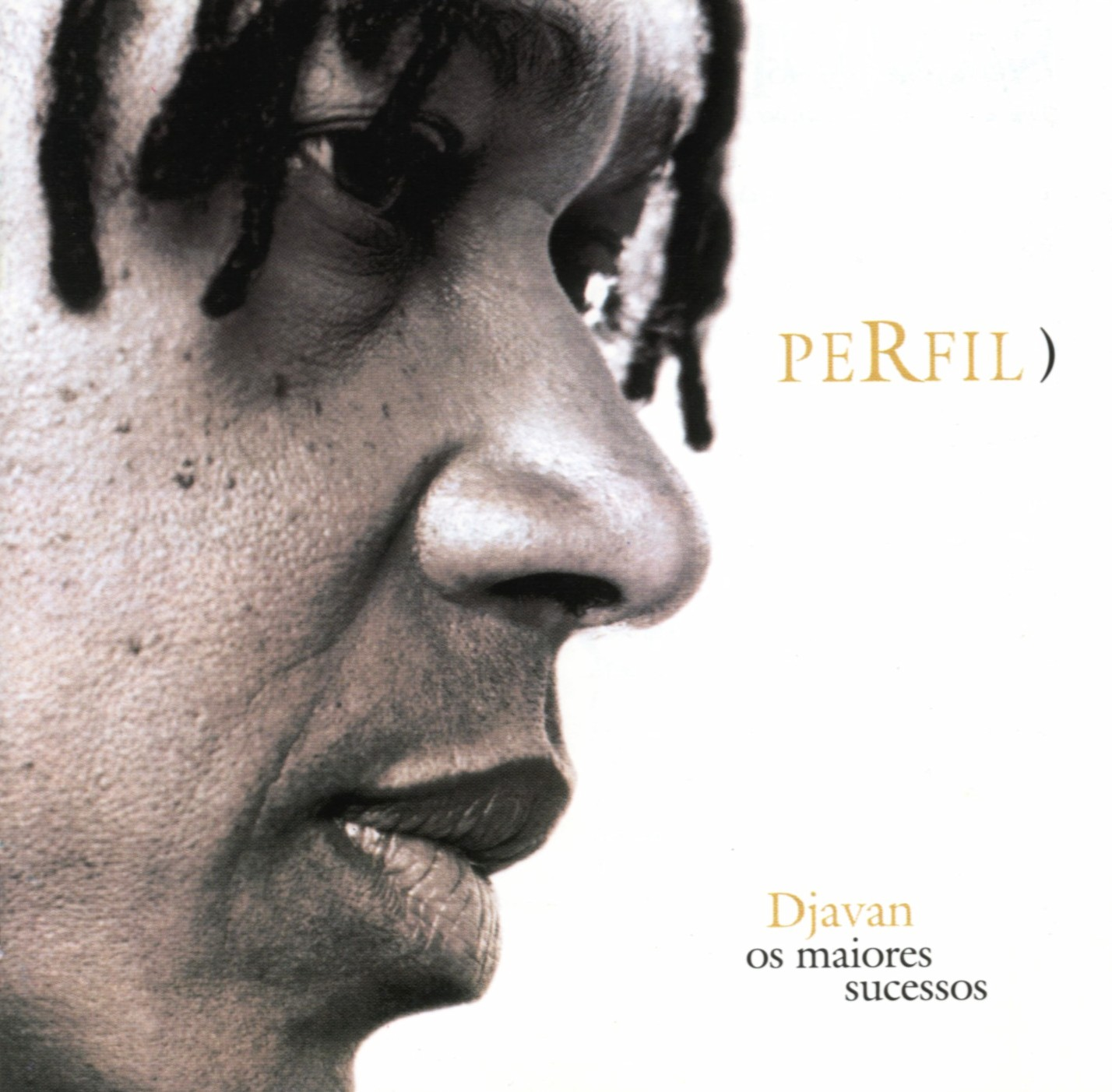 cd djavan perfil mp3