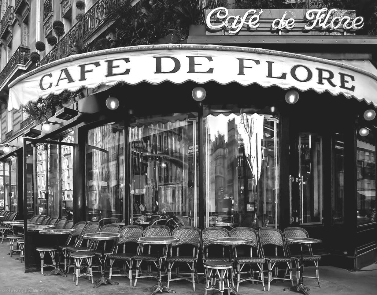 paris-fvdv: juni 2016