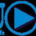 35 IPTV Links 20 January 2019 - New M3U Playlists