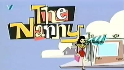 9 cosas que nunca supiste acerca de 'La Nana Fine'